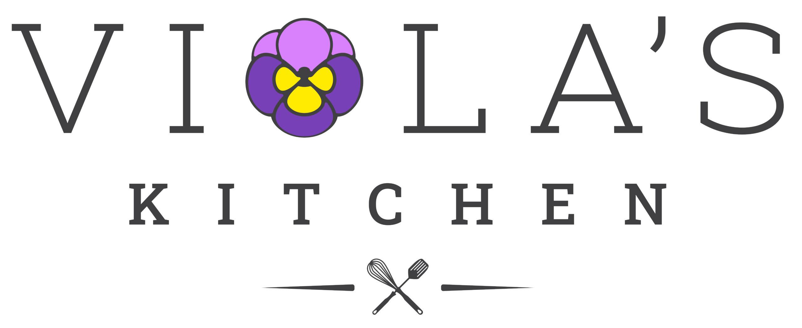 Violas Kitchen